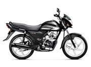 honda cd 110 dream 1