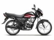 honda cd 110 dream 3