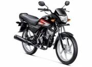 honda cd 110 dream 4