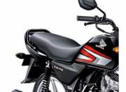 honda cd 110 dream 5