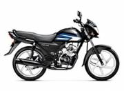 honda cd 110 dream 9