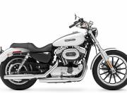 m harley davidson 1200 custom 10