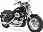 m harley davidson 1200 custom 13