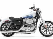 m harley davidson 1200 custom 18