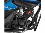 hero motocorp splendor ismart 110 image 2