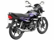 m hero motocorp super splendor 21