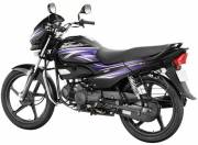 m hero motocorp super splendor 23