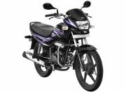 m hero motocorp super splendor 25