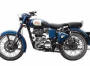 m royal enfield classic 350 1
