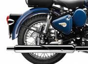 m royal enfield classic 350 11