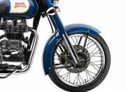 m royal enfield classic 350 12