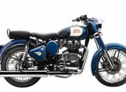 m royal enfield classic 350 3