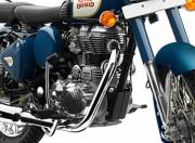 m royal enfield classic 350 5