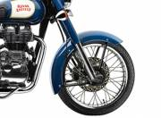 m royal enfield classic 350 6