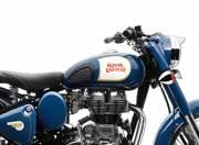 m royal enfield classic 350 8