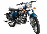m royal enfield classic 350 9