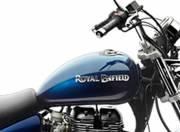 m royal enfield thunderbird 10