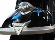 m um motorcycles renegade classic 1