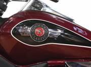 m um motorcycles renegade classic 5