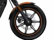m um motorcycles renegade sport s 2