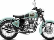 v royal enfield classic 350
