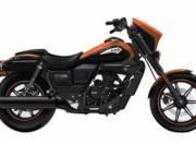 v um motorcycles renegade sport s std