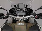 BMW R1200 GS Adventure13