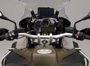 BMW R1200 GS Adventure14