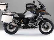 BMW R1200 GS Adventure16