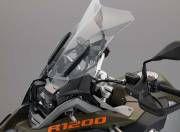 BMW R1200 GS Adventure20
