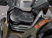 BMW R1200 GS Adventure21