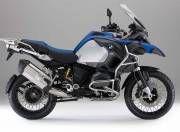 BMW R1200 GS Adventure5