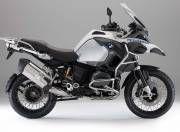 BMW R1200 GS Adventure6
