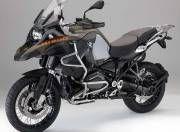 BMW R1200 GS Adventure7