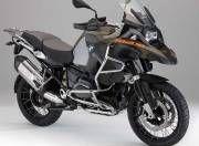 BMW R1200 GS Adventure8