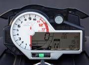 BMW S 1000 R Photo1