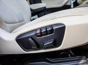 BMW X1 gal2