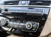 BMW X1 pic gal