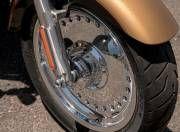 Harley Davidson Fat Boy image2