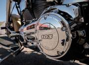 Harley Davidson Fat Boy image4
