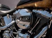 Harley Davidson Fat Boy image6