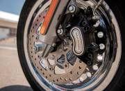 Harley Davidson Fat Boy image7