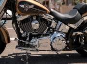 Harley Davidson Fat Boy image8