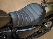 Harley Davidson Iron 883 Photo6