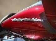 Harley Davidson Road Glide gal2