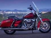 Harley Davidson Road King image