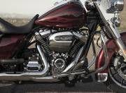 Harley Davidson Road King image 1