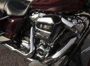 Harley Davidson Road King image 2