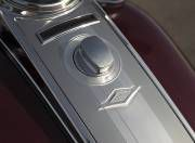 Harley Davidson Road King image 4