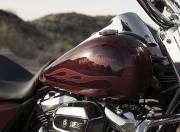 Harley Davidson Road King image 5